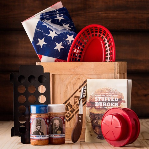 gs_american_grilled_and_stuffed_burger_gift_kit_for_guys__67100.1436998122.1280.1280